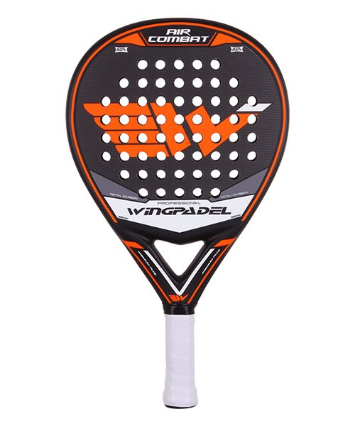WINGPADEL-AIR-COMBAT-compressor