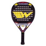 wingpadel-air-cyclone-600x600