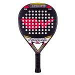 wingpadel-air-cyclone-glass-600x600