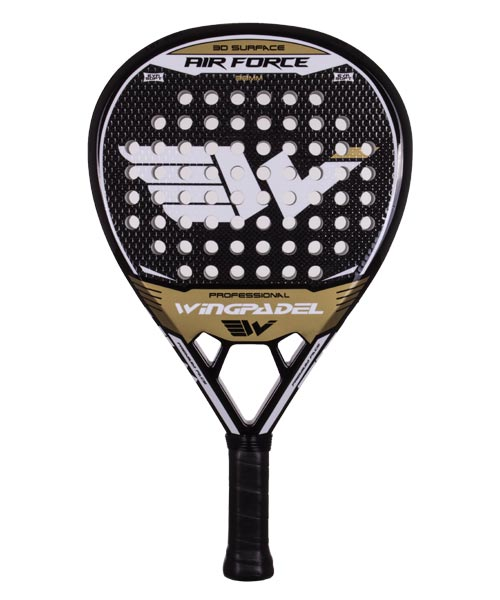 wingpadel-air-force-500x600
