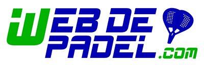 Logo-Tienda-de-padel-2