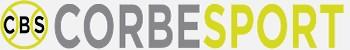 mi-tienda-logo-1448579415