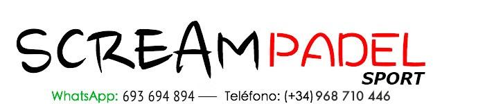 screampadelsport-logo-1470133792