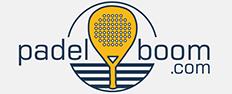 tienda-virtual-padel-boom-logo-1432635862
