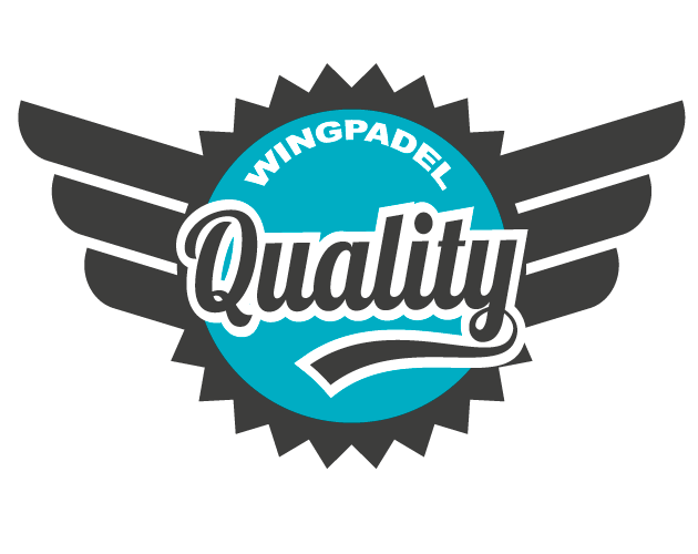 Badges-WINGS