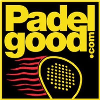 LOGO_PADELGOOD200_400x400