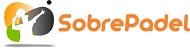 Logo-SobrePadel