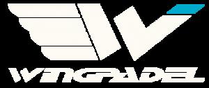 Logo-Wingpadel