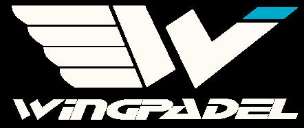 Logo-Wingpadel-BLANCO