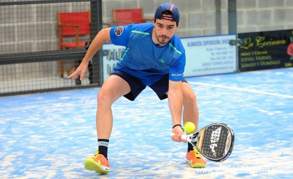 Sergio Icardo