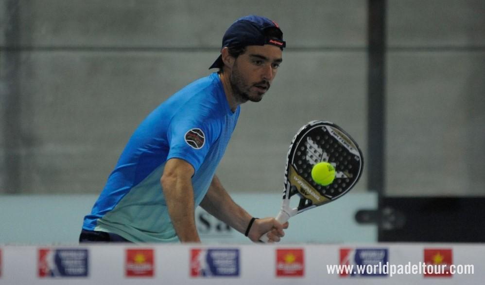 Sergio Icardo3