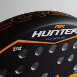 Air Hunter (4)