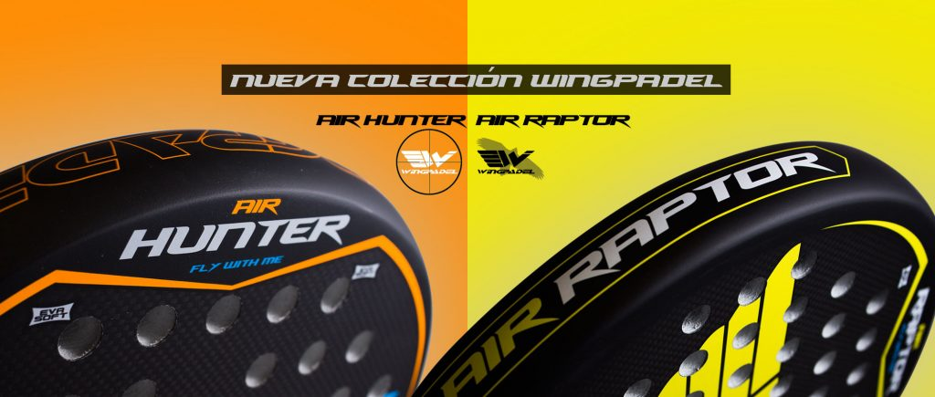 Raptor-Hunter-Wingpadel-Slider-Home