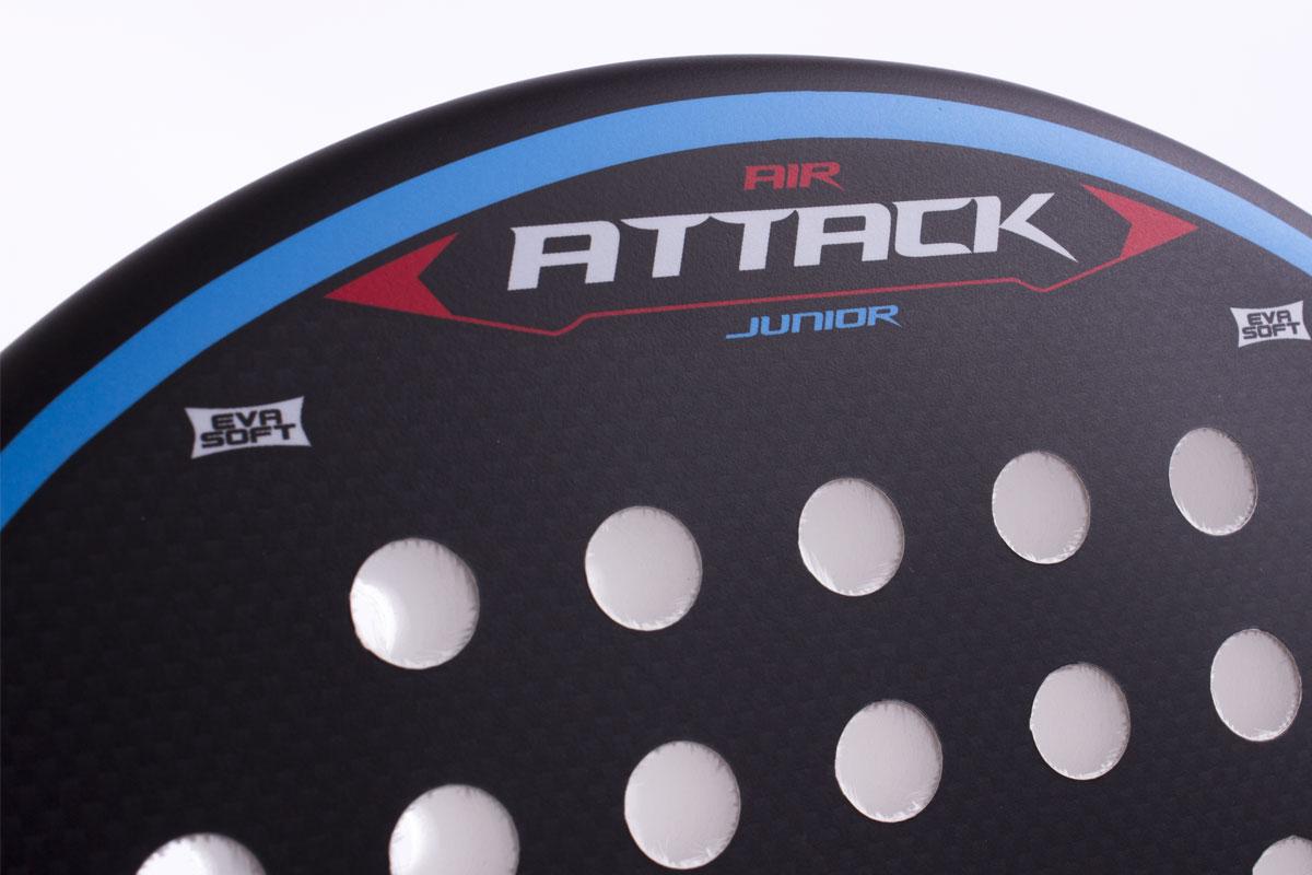 Air Attack Junior (2)