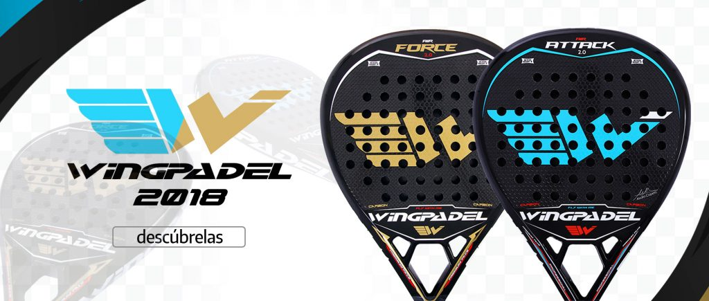 slider-home-general-wingpadel-ari-force-attack-2018