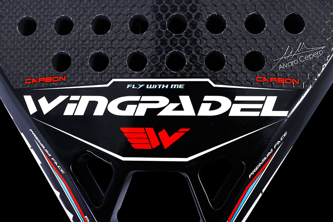 wingpadel-air-attack-20-detalle