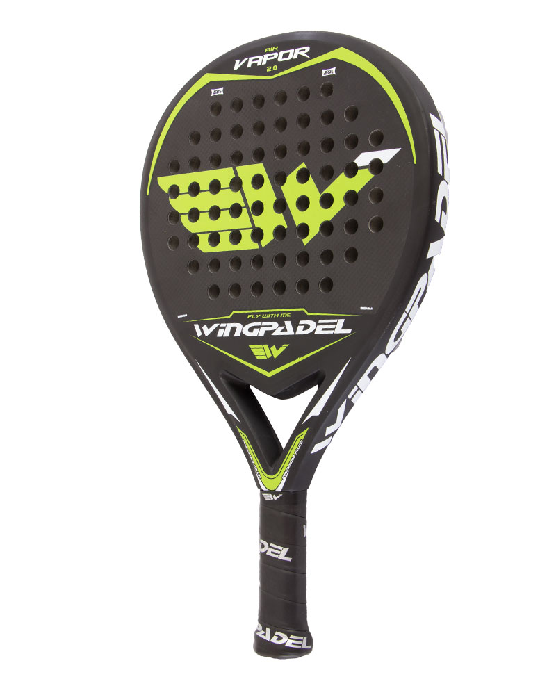 WINGPADEL AIR VAPOR 2-0 VERDE800-1000 copia