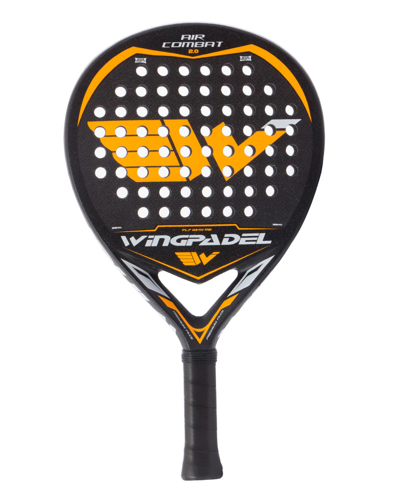 Wingpadel Air Combat 2-800-1000 copia