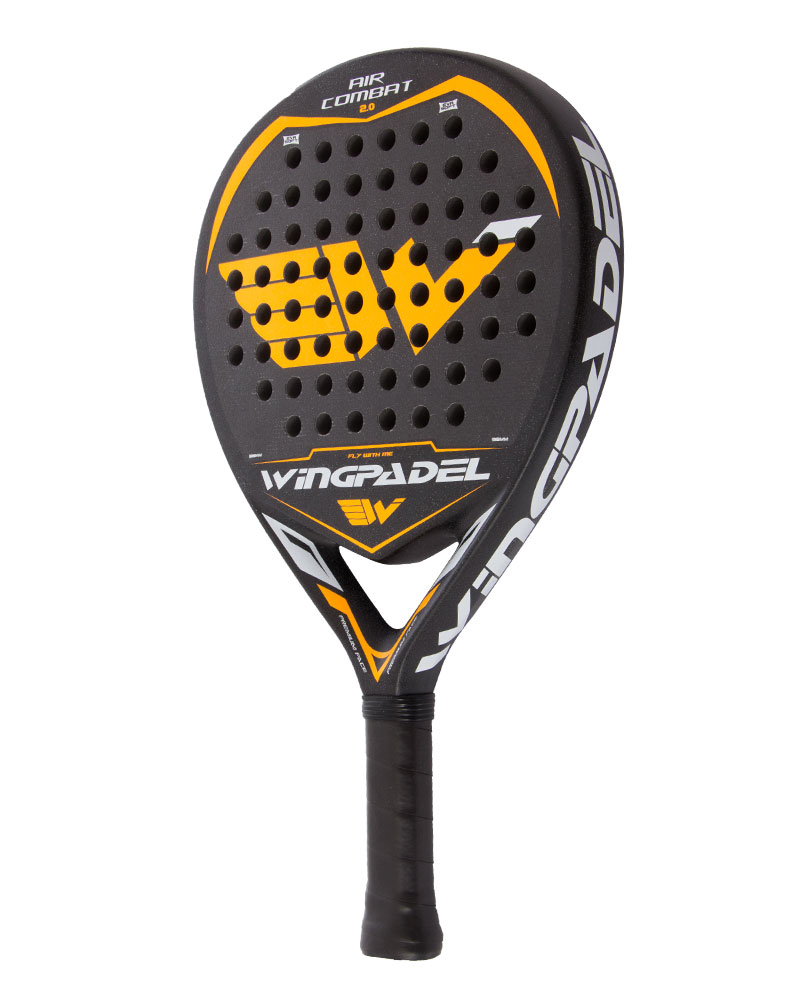 Wingpadel Air Combat 2-800-1000