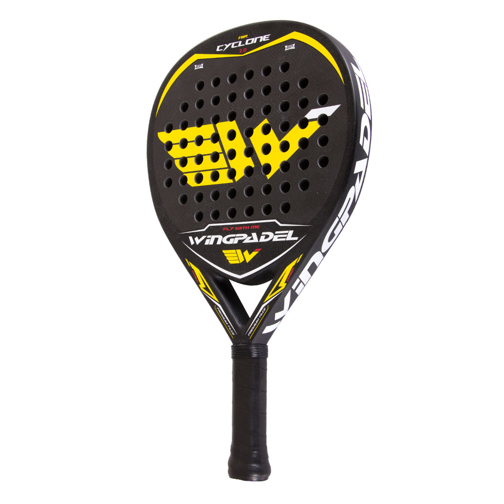 Wingpadel Air Cyclone 2.0-1000-1000 copia