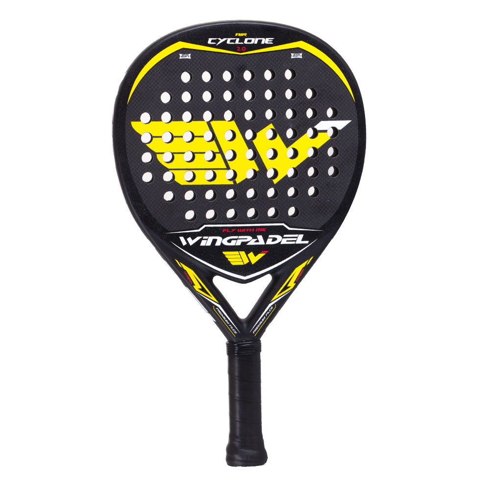 Wingpadel Air Cyclone 2-0-1000-1000 copia 2