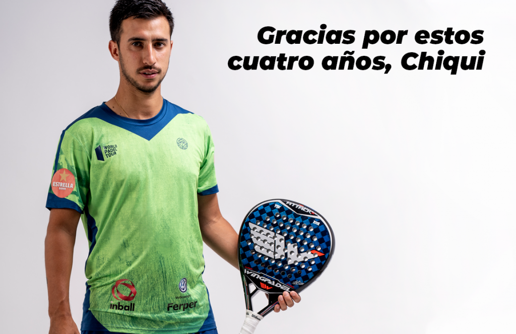 blog-wingpadel-despedida-cepero