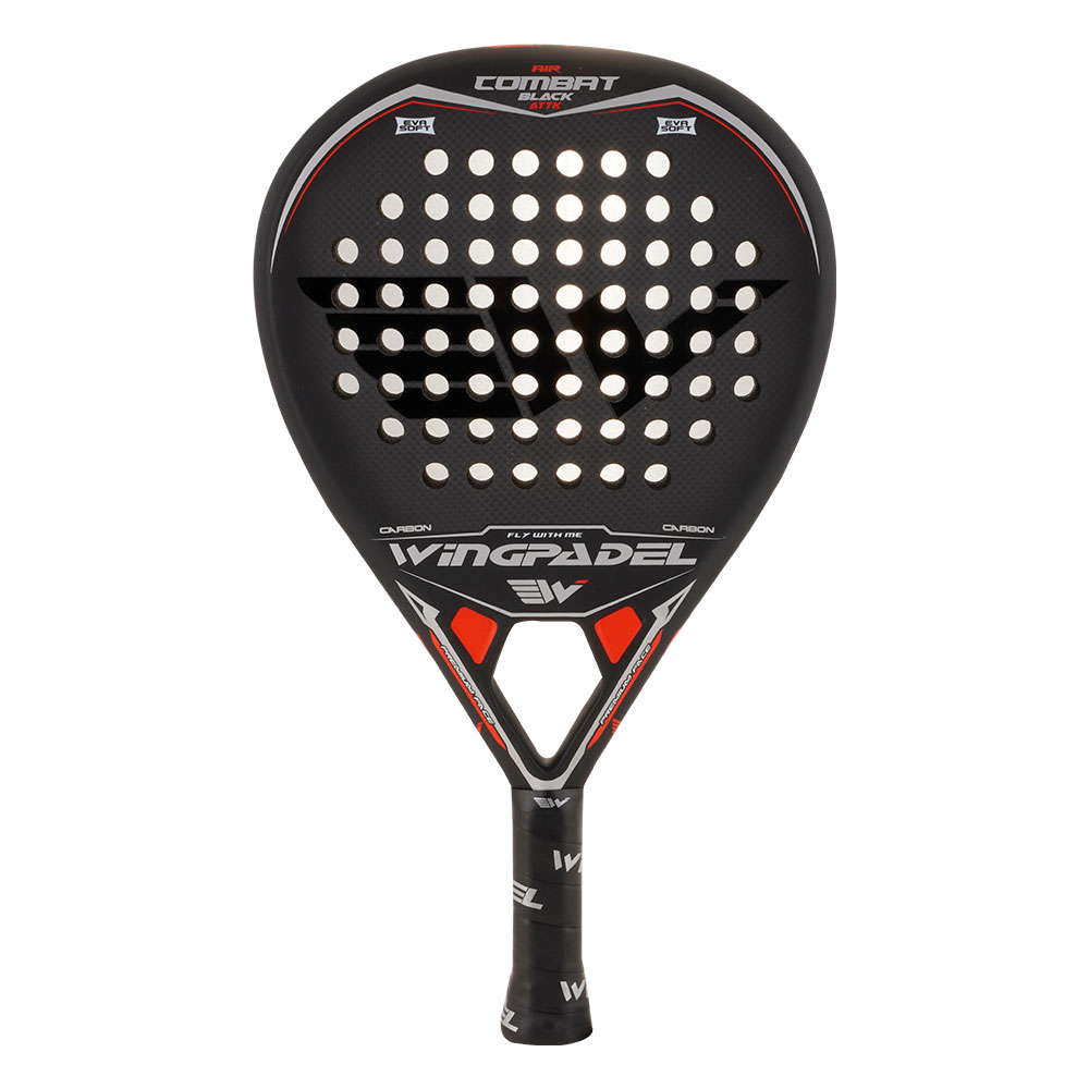 WINGPADEL-AIR-COMBAT-3-0-ATTACK-BLACK-1000-10002)