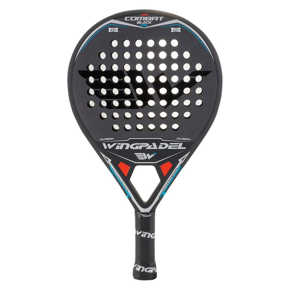 WINGPADEL-AIR-COMBAT-3-0-CONTROL-BLACK-1000-10002)