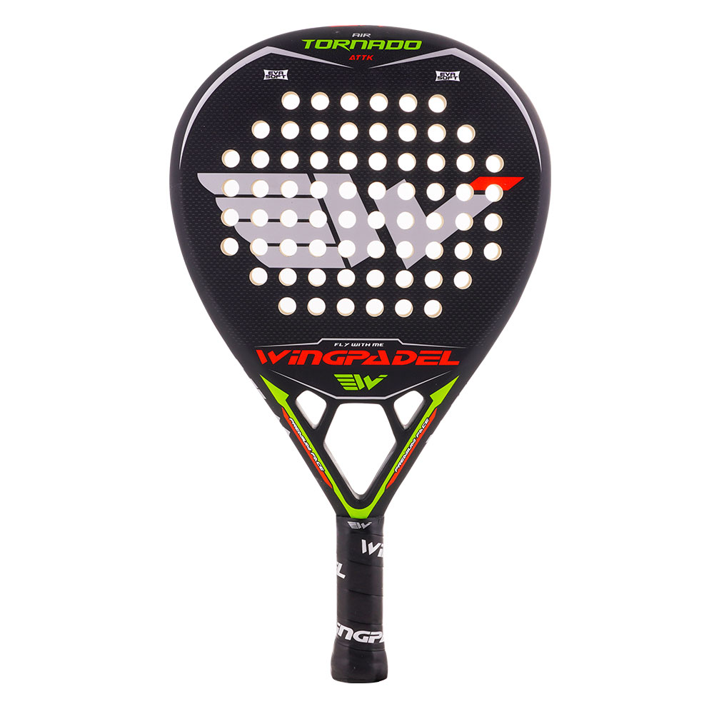 WINGPADEL-AIR-TORNADO-1000-10003)