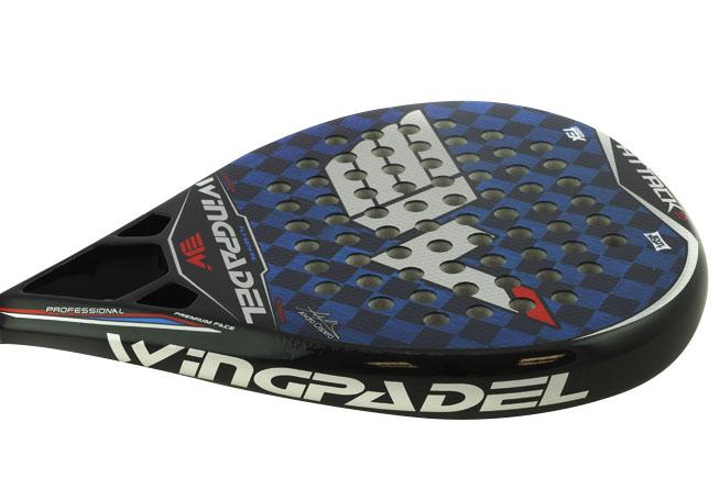 wingpadel-air-attack-1