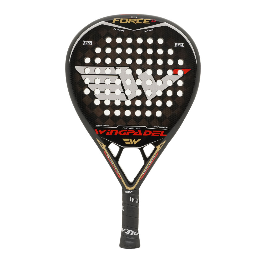 WINGPADEL-AIR-FORCE-3-0-1000-1000