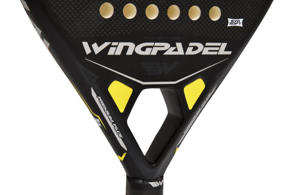detalle2-wingpadel-air-hurrricane